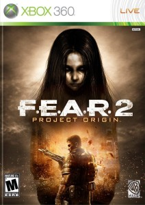 box_fear2