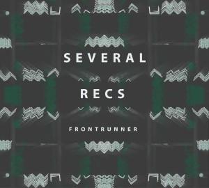 several_recs_frontrunner