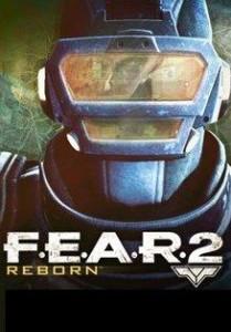 fear2_reborn_03